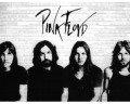 Música Wish you were here, de Pink Floyd