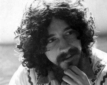 8 músicas geniais de Raul Seixas
