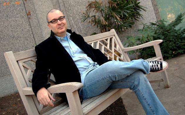Nemo Nox, o verdadeiro autor de 'Pedras no Caminho?'