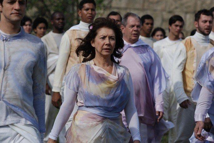 Nosso Lar (2010)