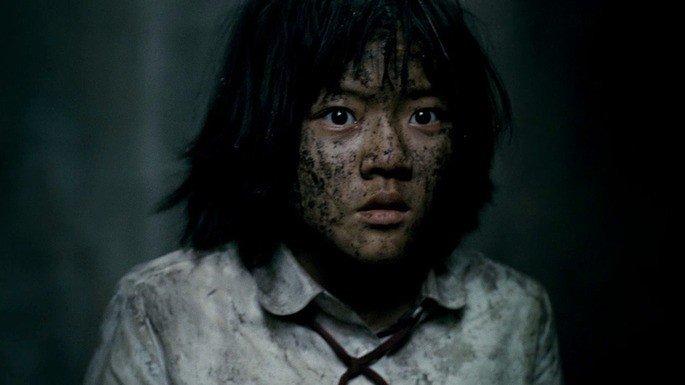 O Hospedeiro (2006)
