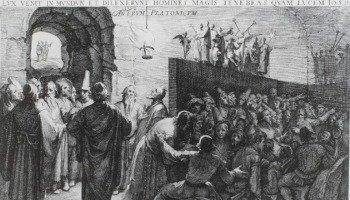 Mito da Caverna, de Platão