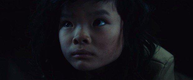 Frame: final do filme.
