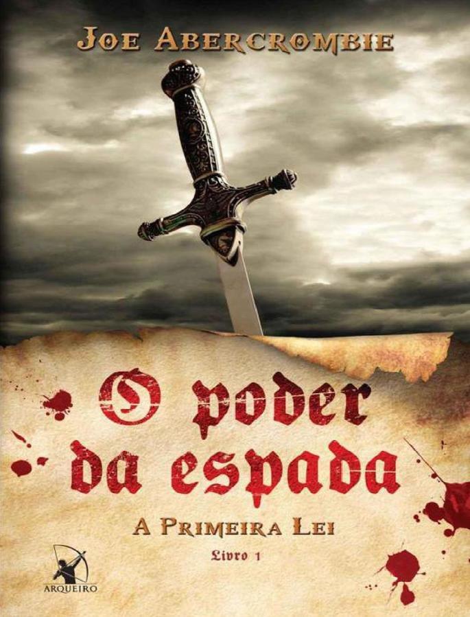 O Poder da Espada (2006)