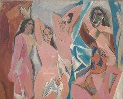 O que foi o Cubismo? Saiba mais sobre o movimento artístico
