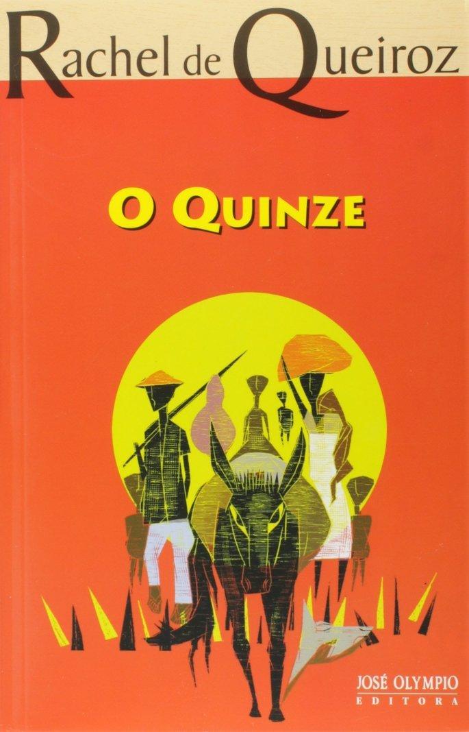 O Quinze (1930)