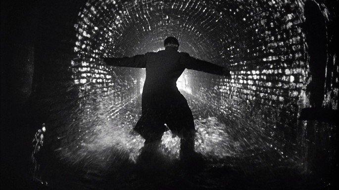 O Terceiro Homem (1949)