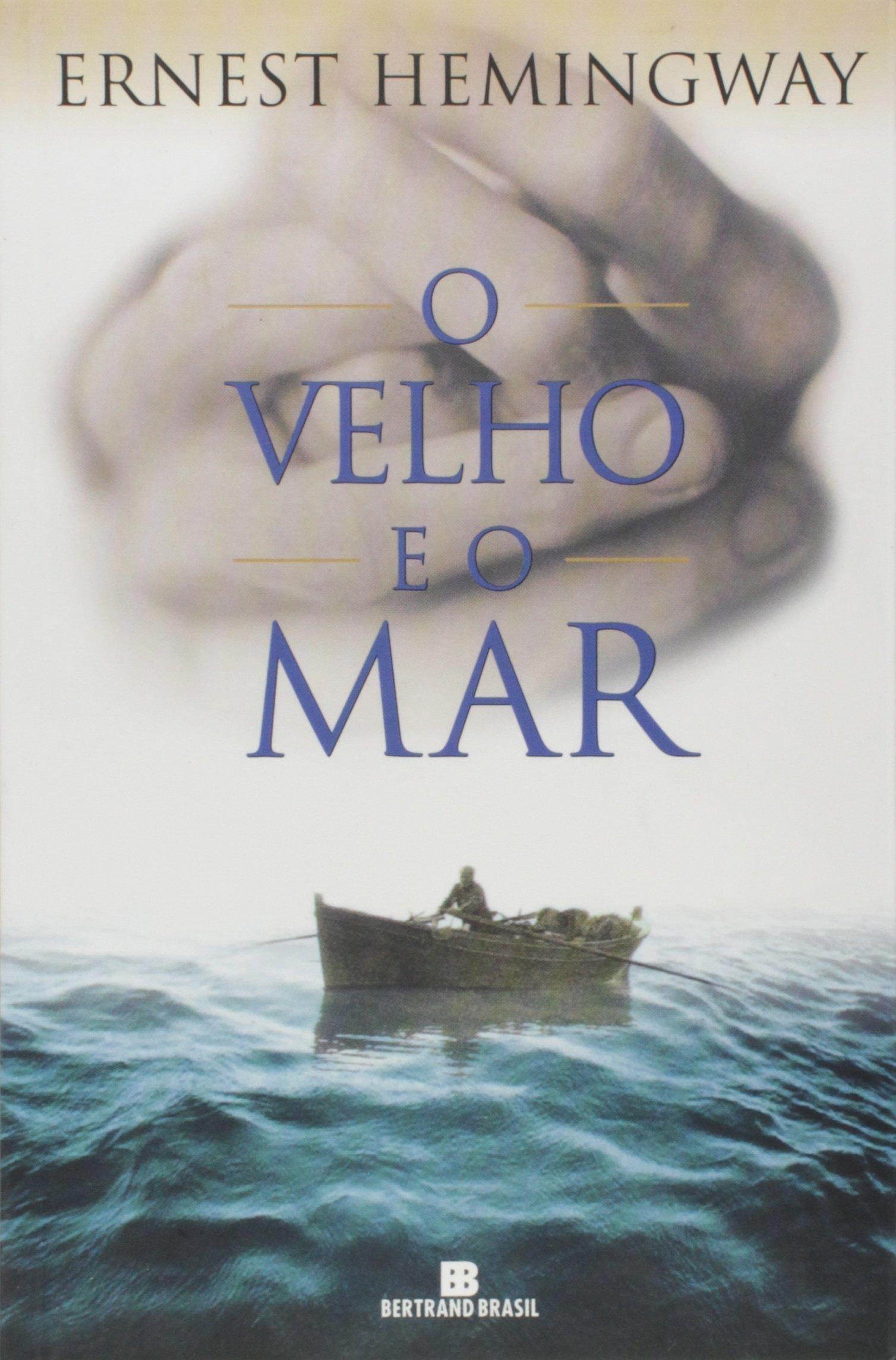 O Velho e o Mar (1952)