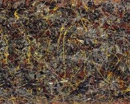 As 11 obras mais famosas do Abstracionismo