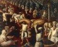 Candido Portinari: as 10 principais obras analisadas