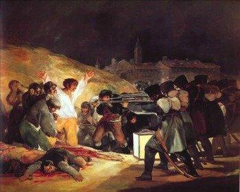 18 obras de arte importantes ao longo da história