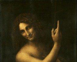 Leonardo da Vinci: 11 obras fundamentais