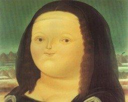 As obras-primas imperdíveis de Fernando Botero