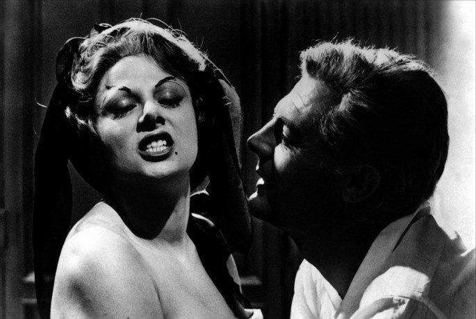 Oito e Meio (1963)
