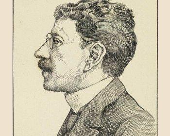Os 15 melhores poemas de Olavo Bilac
