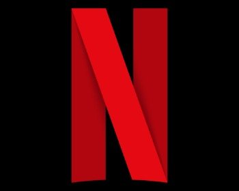 Melhores filmes para assistir na Netflix em 2020