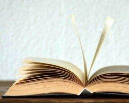 Os 11 melhores livros da literatura brasileira que você precisa mesmo conhecer