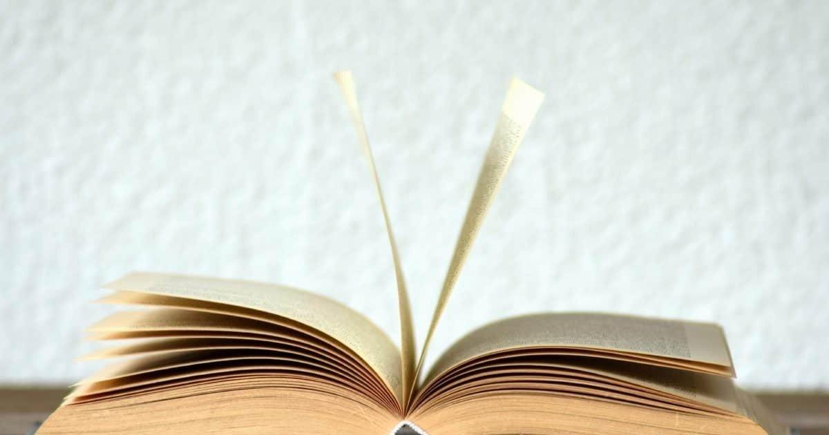 Os melhores livros da literatura brasileira que você