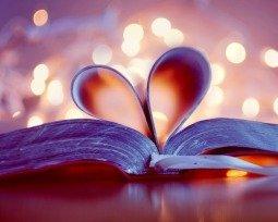 Os 15 maiores poemas de amor da literatura brasileira