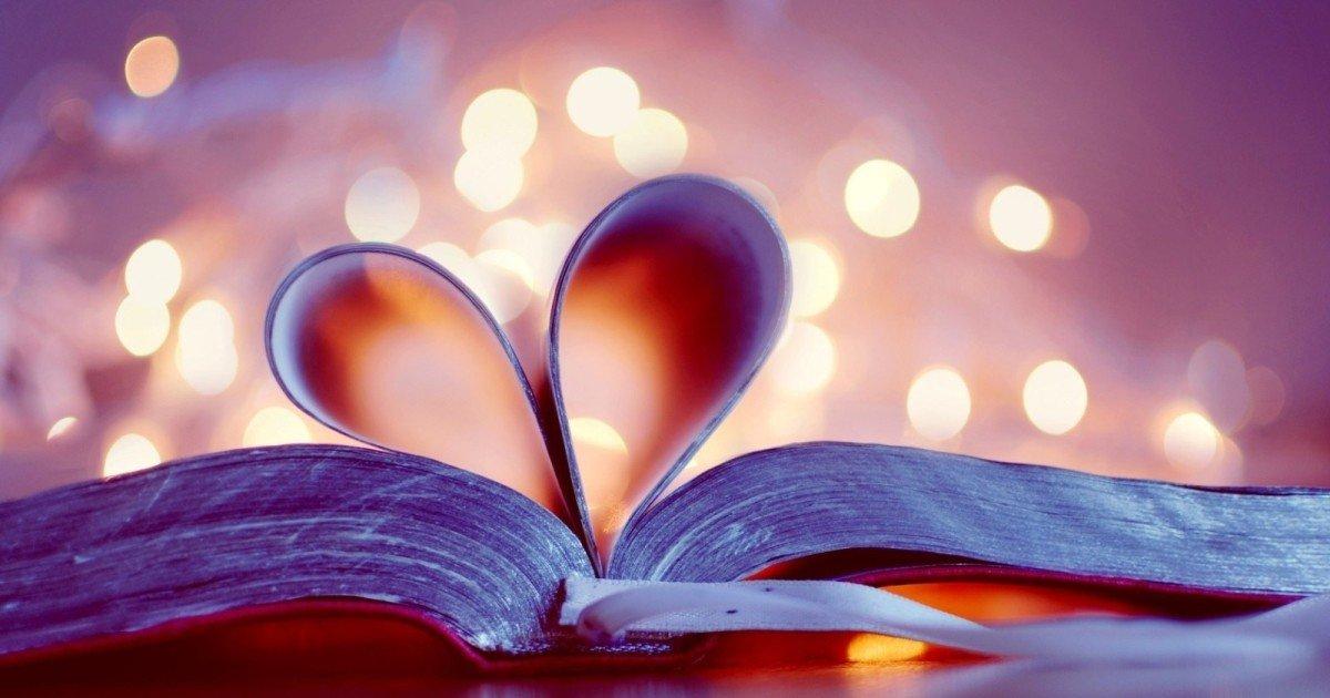 Os 15 Maiores Poemas De Amor Da Literatura Brasileira Cultura Genial