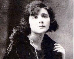 Os 20 melhores poemas de Florbela Espanca