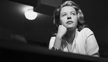 Os 10 melhores poemas de Hilda Hilst
