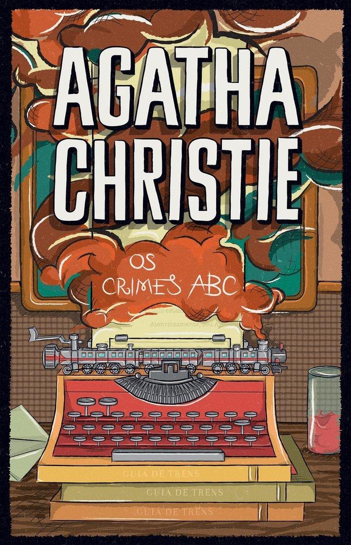 Os crimes ABC (1936)