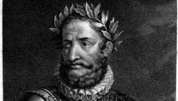 Os Lusíadas de Luís de Camões (resumo e análise completa)