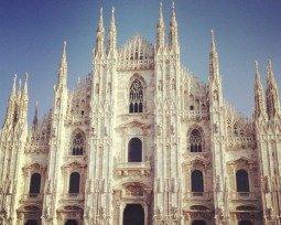 Os mais impressionantes monumentos góticos do mundo