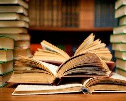 Os melhores livros de romance dos quatro cantos do mundo para ler gratuitamente