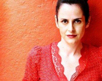 Os 8 poemas imperdíveis de Fernanda Young