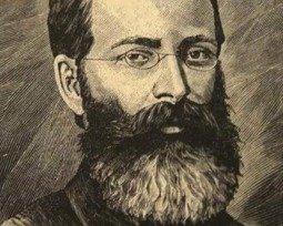 Os sete clássicos memoráveis de José de Alencar