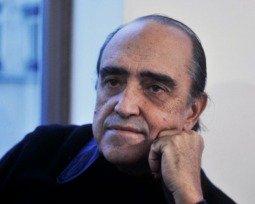 Oscar Niemeyer: biografia, obras e características