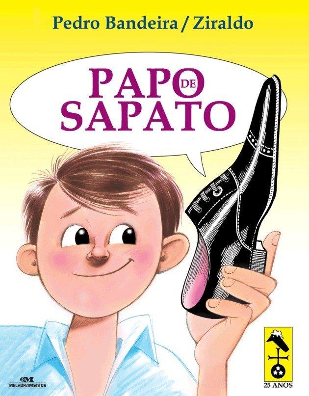 Papo de sapato