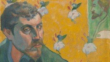 Paul Gauguin: 10 obras fundamentais e biografia do artista