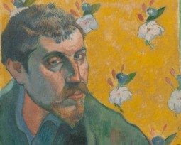 Paul Gauguin: 10 obras fundamentais e biografia do artista