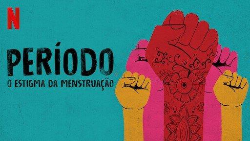 Periodo: o estigma da menstruação