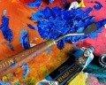 O que é Pintura? Conheça a história e principais técnicas de pintura