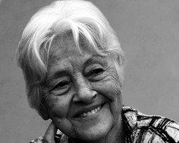 9 poemas encantadores de Adélia Prado