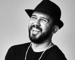 Bráulio Bessa e seus 7 melhores poemas