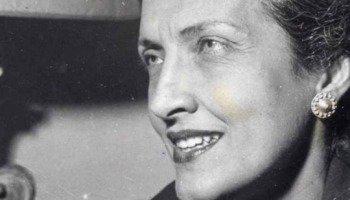 20 poemas de Cecília Meireles para crianças