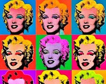 Pop art: características, principais obras e artistas