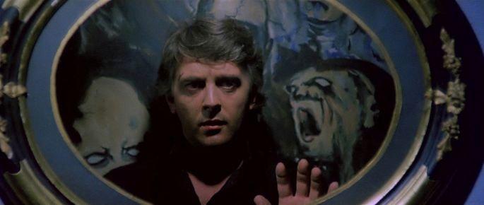 Prelúdio para Matar (1975)