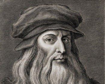 7 principais artistas do renascimento e suas obras de destaque