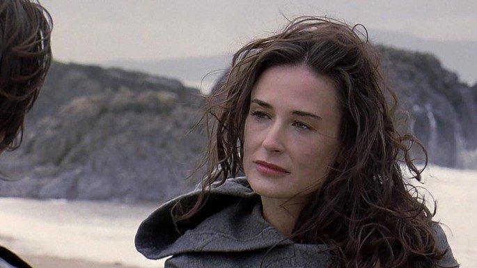 Protegida por um Anjo (2006)