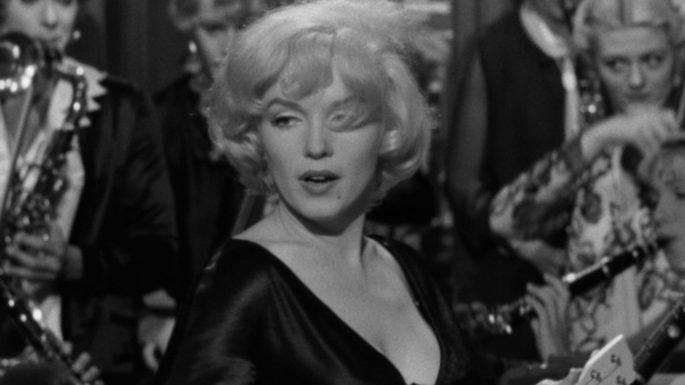 Quanto Mais Quente Melhor (1959)