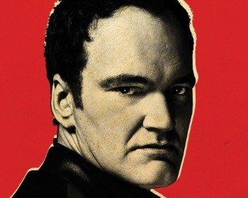 O universo fascinante de Quentin Tarantino em 8 filmes