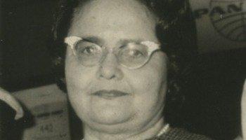Rachel de Queiroz: biografia e obras