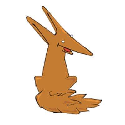 A raposa