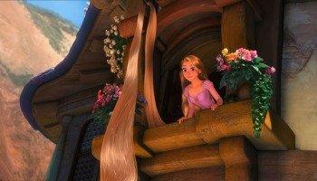 Rapunzel: história e interpretação